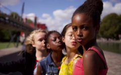 Cuties: One of Netflix's Most Controversial Releases