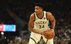 The 2019-20 NBA Regular Season Awards