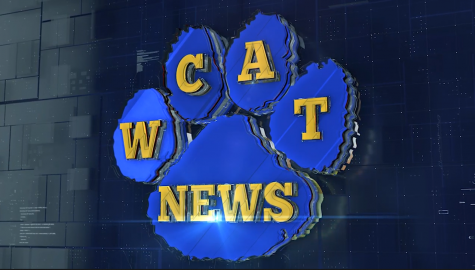WCAT News for October 30th, 2020.