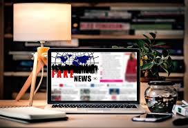 Manipulative News