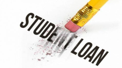 Should Student Loans Be Forgiven?