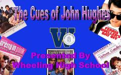 Fall Movie: The Cues of John Hughes