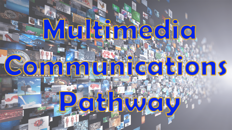 Why YOU should enroll in Multimedia Communications.