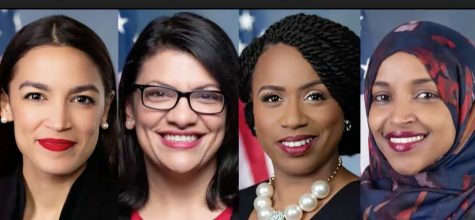 The Importance of Women of Color In Politics