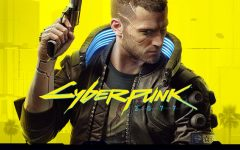 The Cyberpunk 2077 Experience (Spoiler-Free)