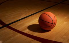 NBA Trades This Off-Season